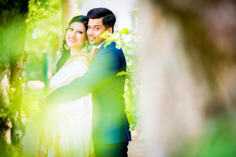blog_kandy_keerthy_26414_shoot_07