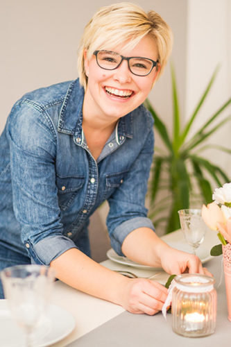 Lisa Busold - Tischleinschmückdich-fulda