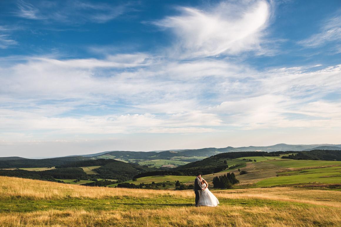 Hochzeitsfoto_Landschaft_Stefan_Franke