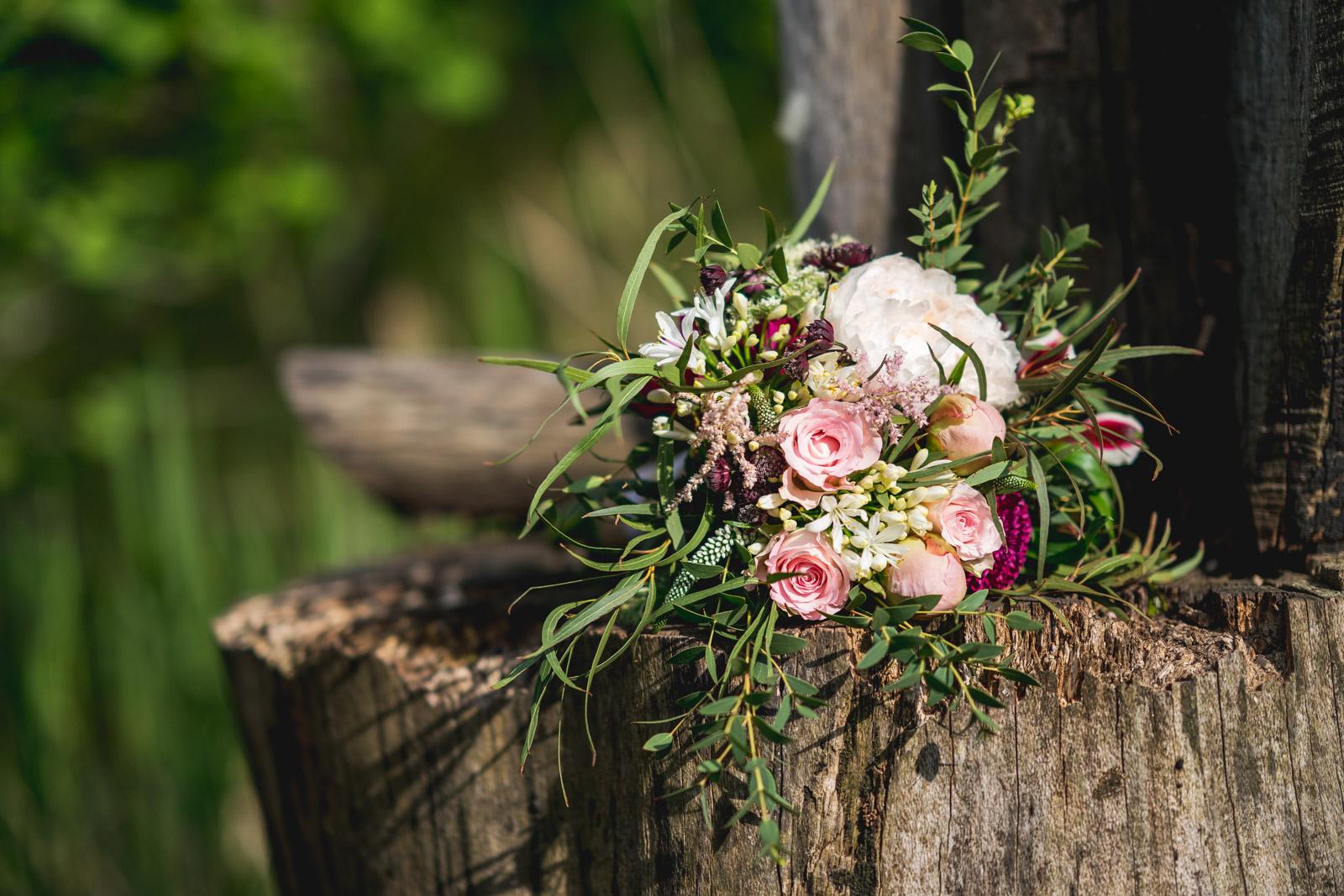 Hochzeitsfotograf Preise 002