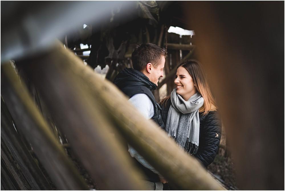 Engagement_Shooting_Hochzeitsfotograf_Stefan_Franke