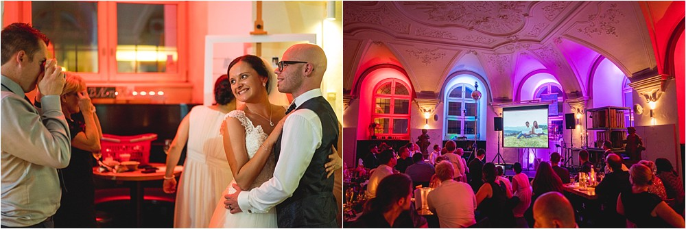 Hochzeitsfotograf Fulda