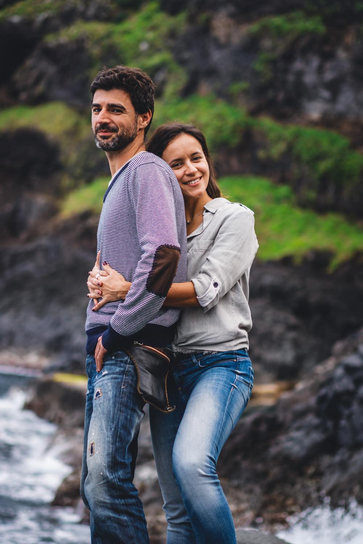 sexial-madeira-wedding-photographer