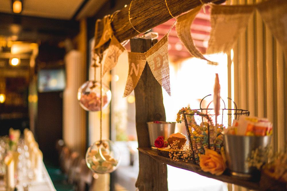 Candybar Hochzeit Fulda