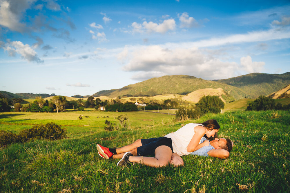 new-zealand-engagement-wedding-photographer