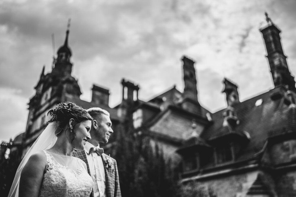 Hochzeitsfotograf Büdingen