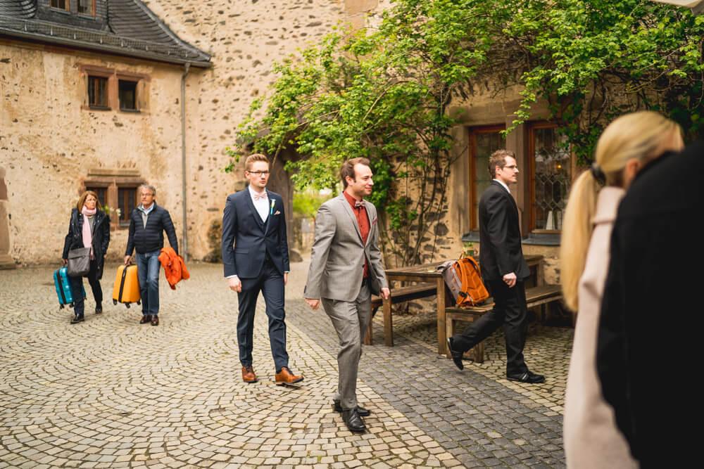 Hochzeit Schloss Romrod 005