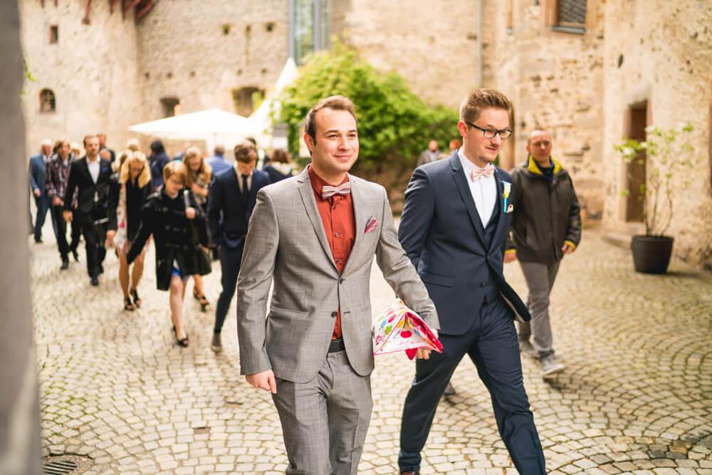 Hochzeit Schloss Romrod 009
