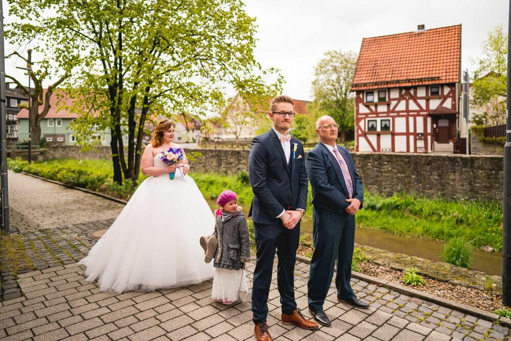 Hochzeit Schloss Romrod 016