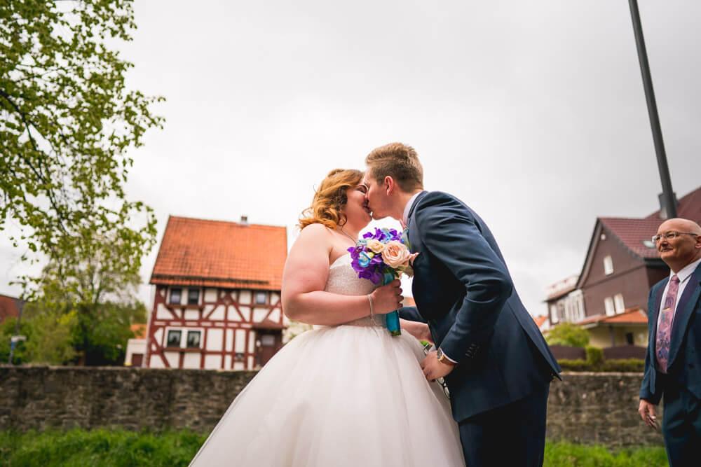 Hochzeit Schloss Romrod 019