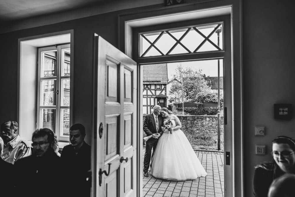 Hochzeit Schloss Romrod 020