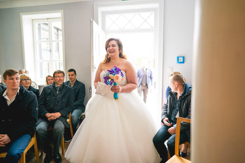 Hochzeit Schloss Romrod 023