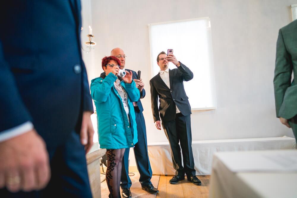 Hochzeit Schloss Romrod 045