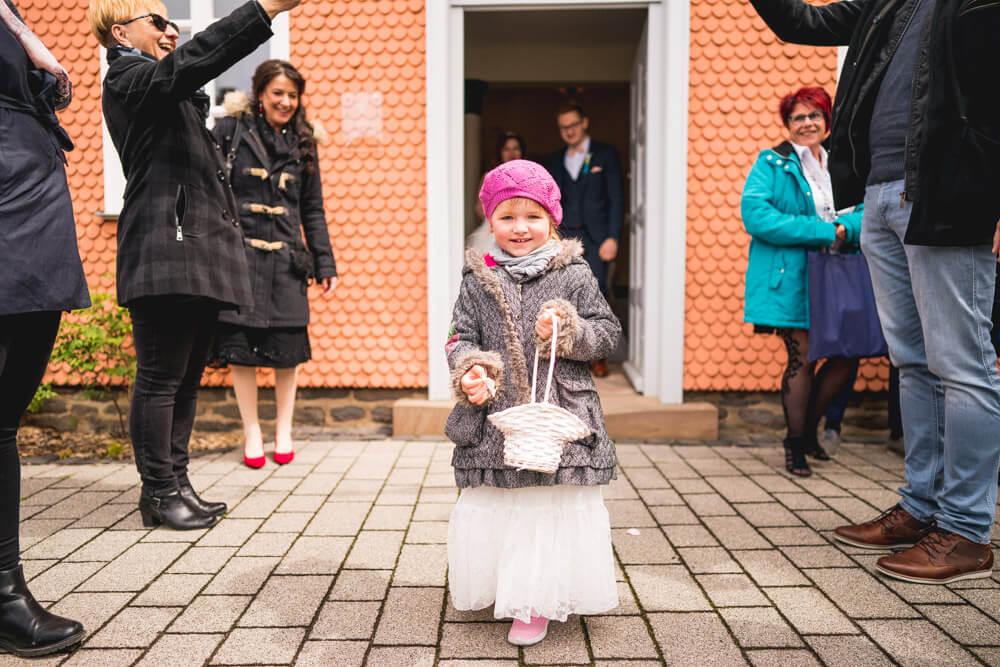 Hochzeit Schloss Romrod 054