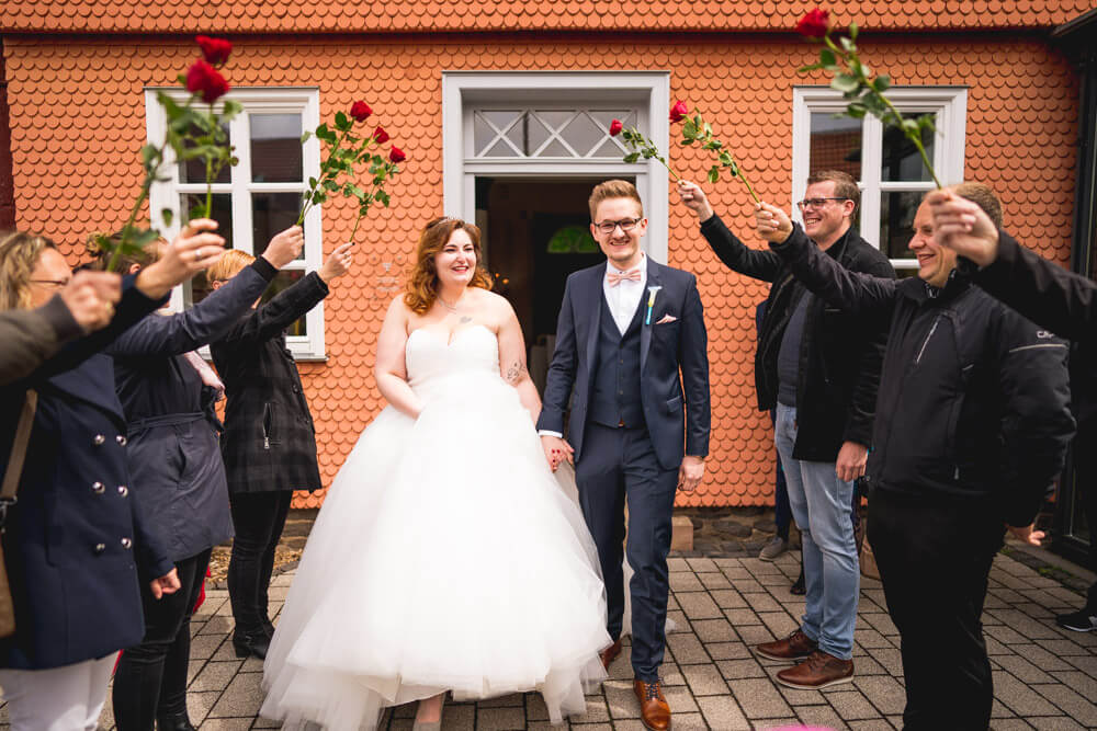 Hochzeit Schloss Romrod 055