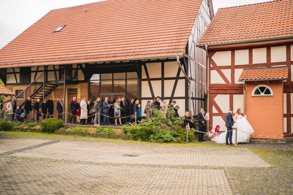 Hochzeit Schloss Romrod 060
