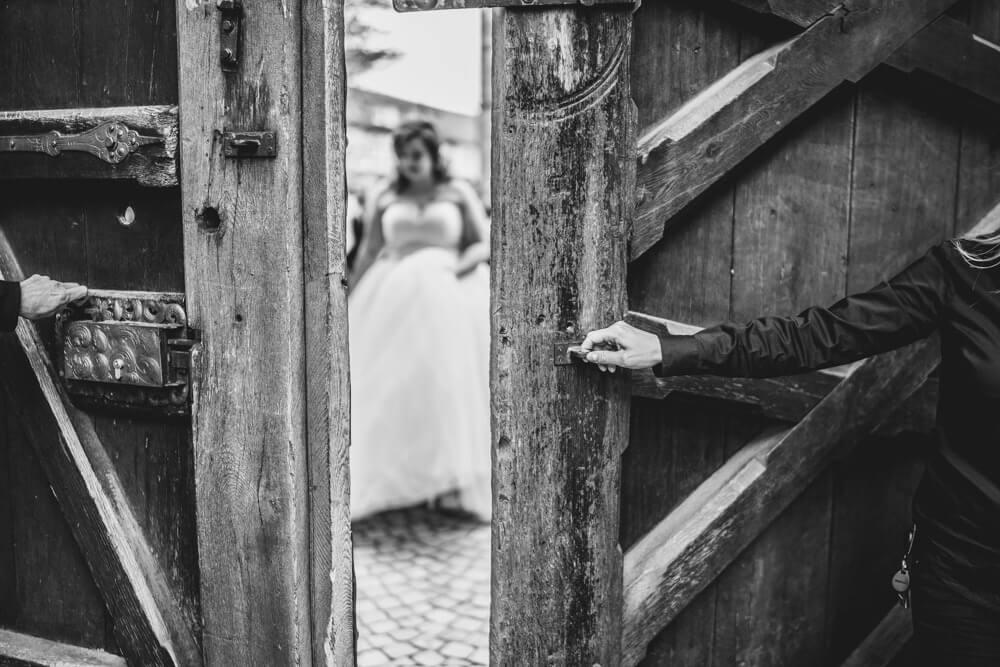 Hochzeit Schloss Romrod 062