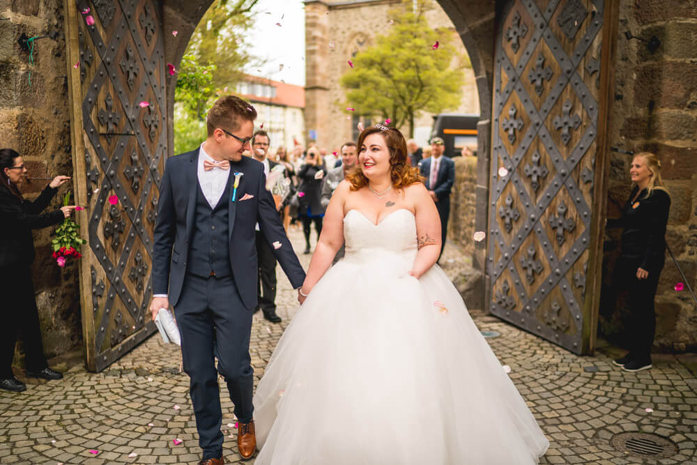 Hochzeit Schloss Romrod 063
