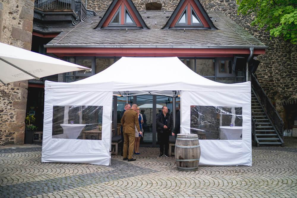 Hochzeit Schloss Romrod 073