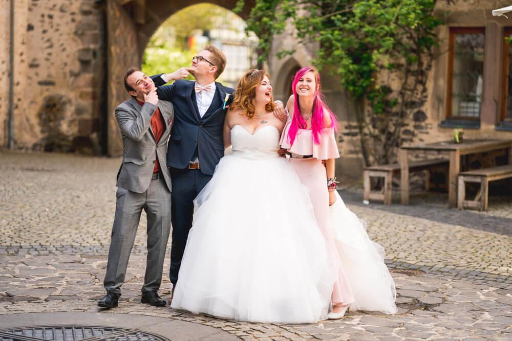 Hochzeit Schloss Romrod 091