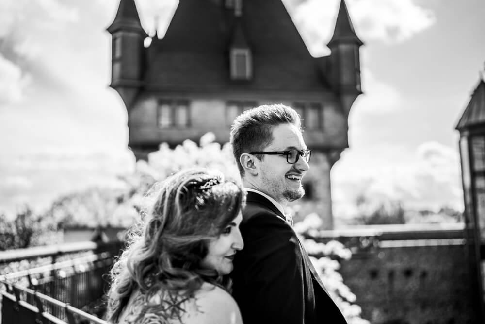 Hochzeit Schloss Romrod 094