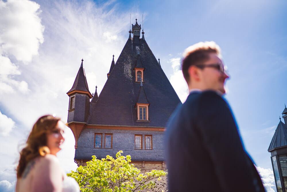 Hochzeit Schloss Romrod 095