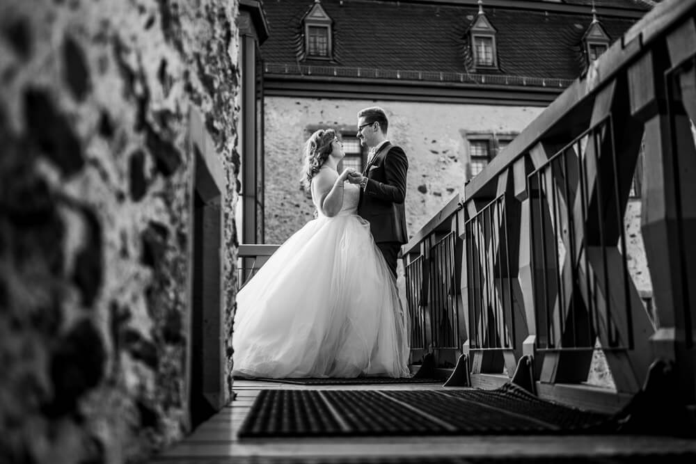 Hochzeit Schloss Romrod 101