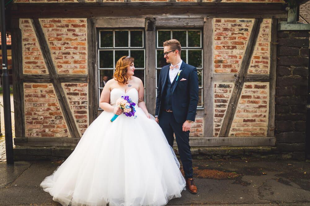 Hochzeit Schloss Romrod 102