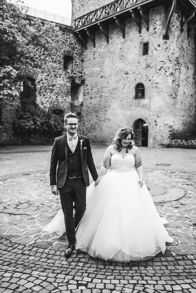 Hochzeit Schloss Romrod 111