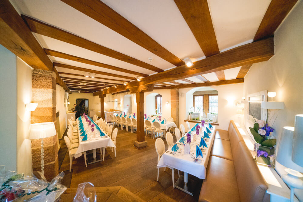 Hochzeit Schloss Romrod 119