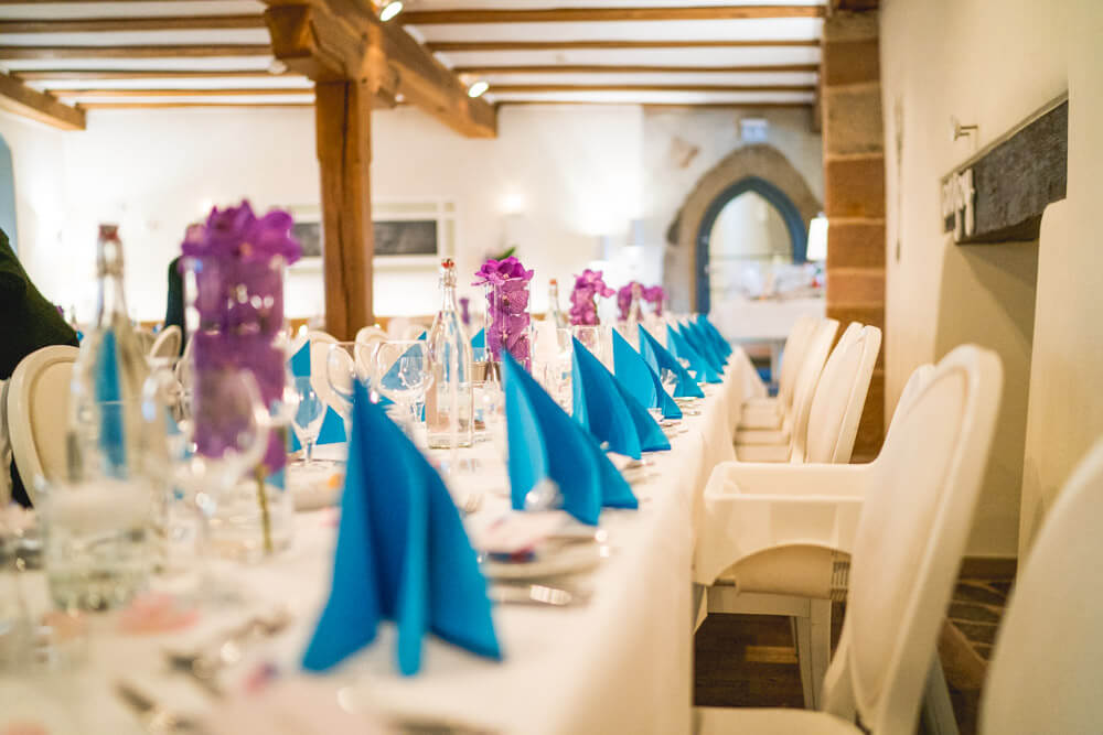 Hochzeit Schloss Romrod 120