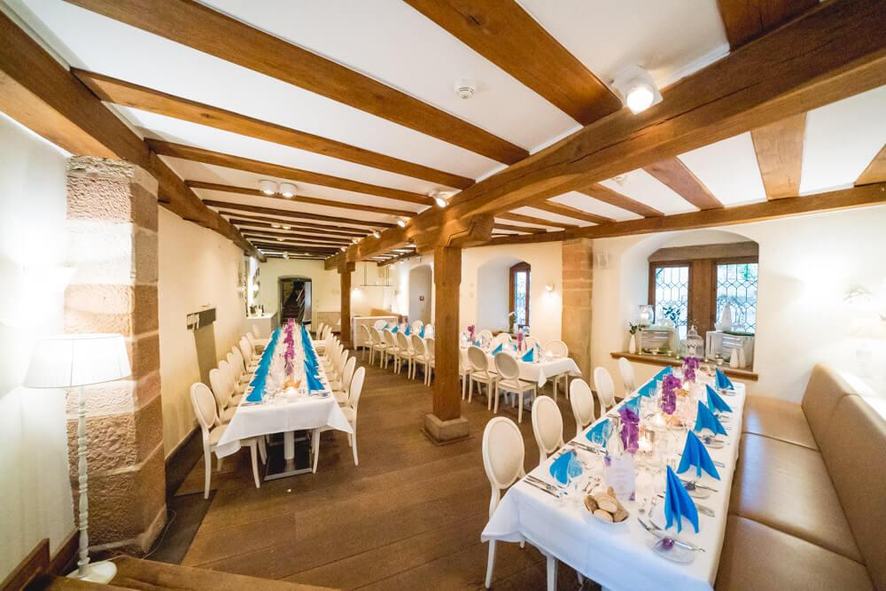 Hochzeit Schloss Romrod 131