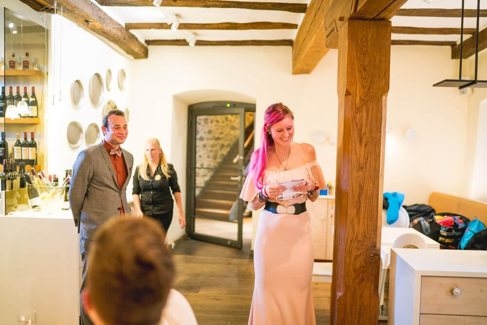 Hochzeit Schloss Romrod 160