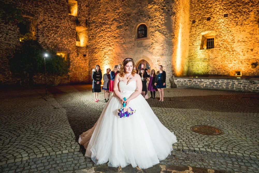 Hochzeit Schloss Romrod 167