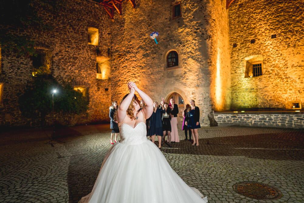 Hochzeit Schloss Romrod 168