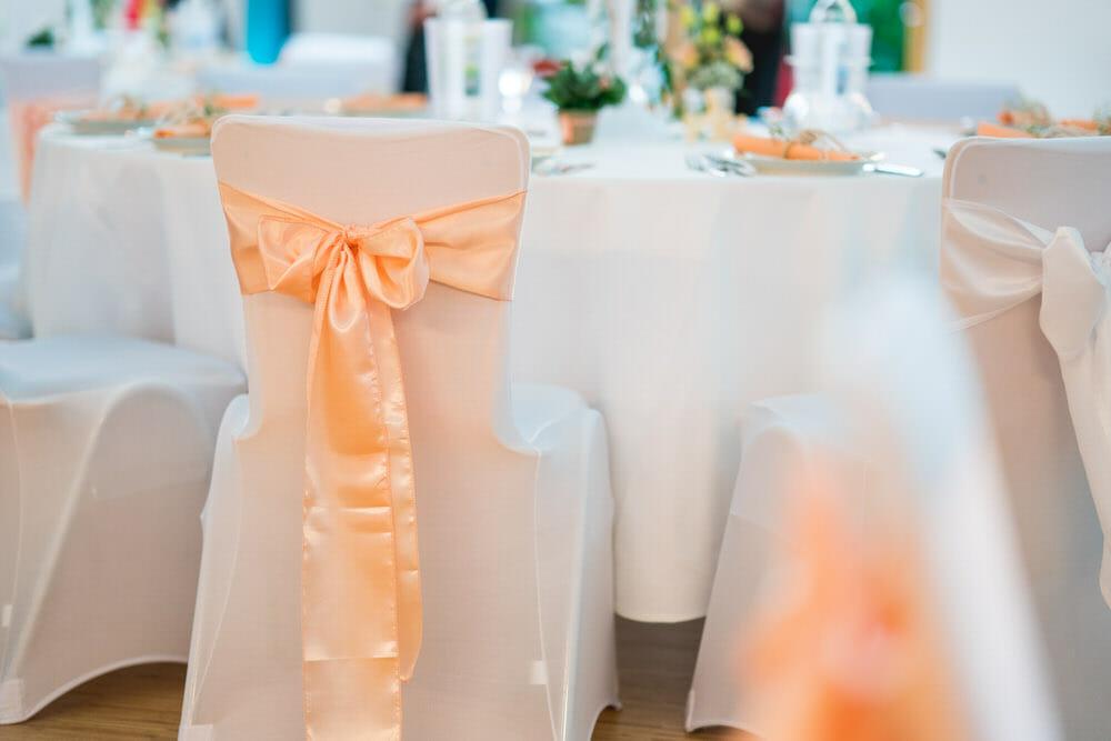 Lüderhaus Großenlüder Hochzeit 19