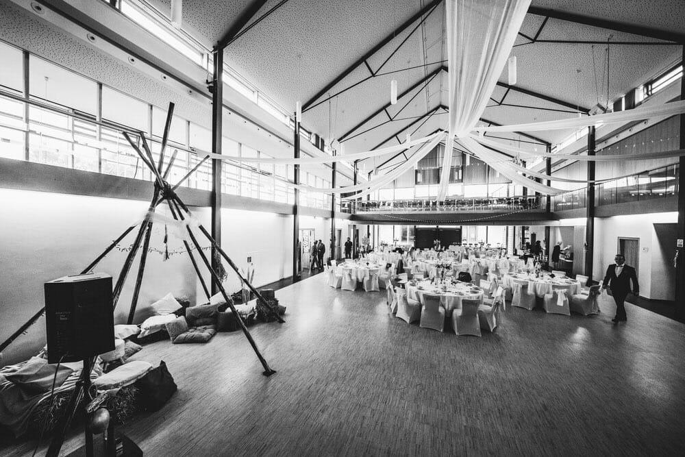 Lüderhaus Großenlüder Hochzeit 20