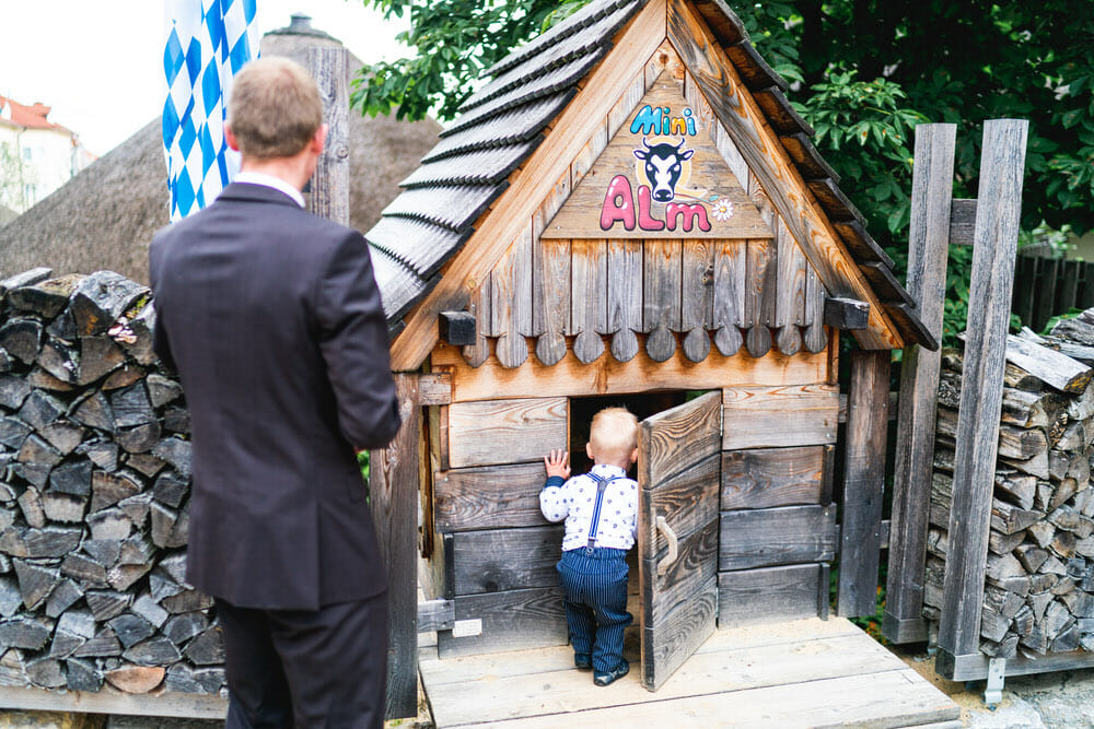 Q Alm Fulda Hochzeitslocation 5