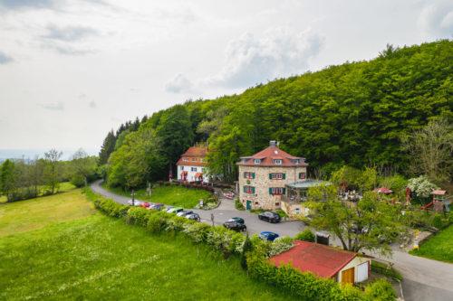 Fuldaer Haus Hochzeit 002