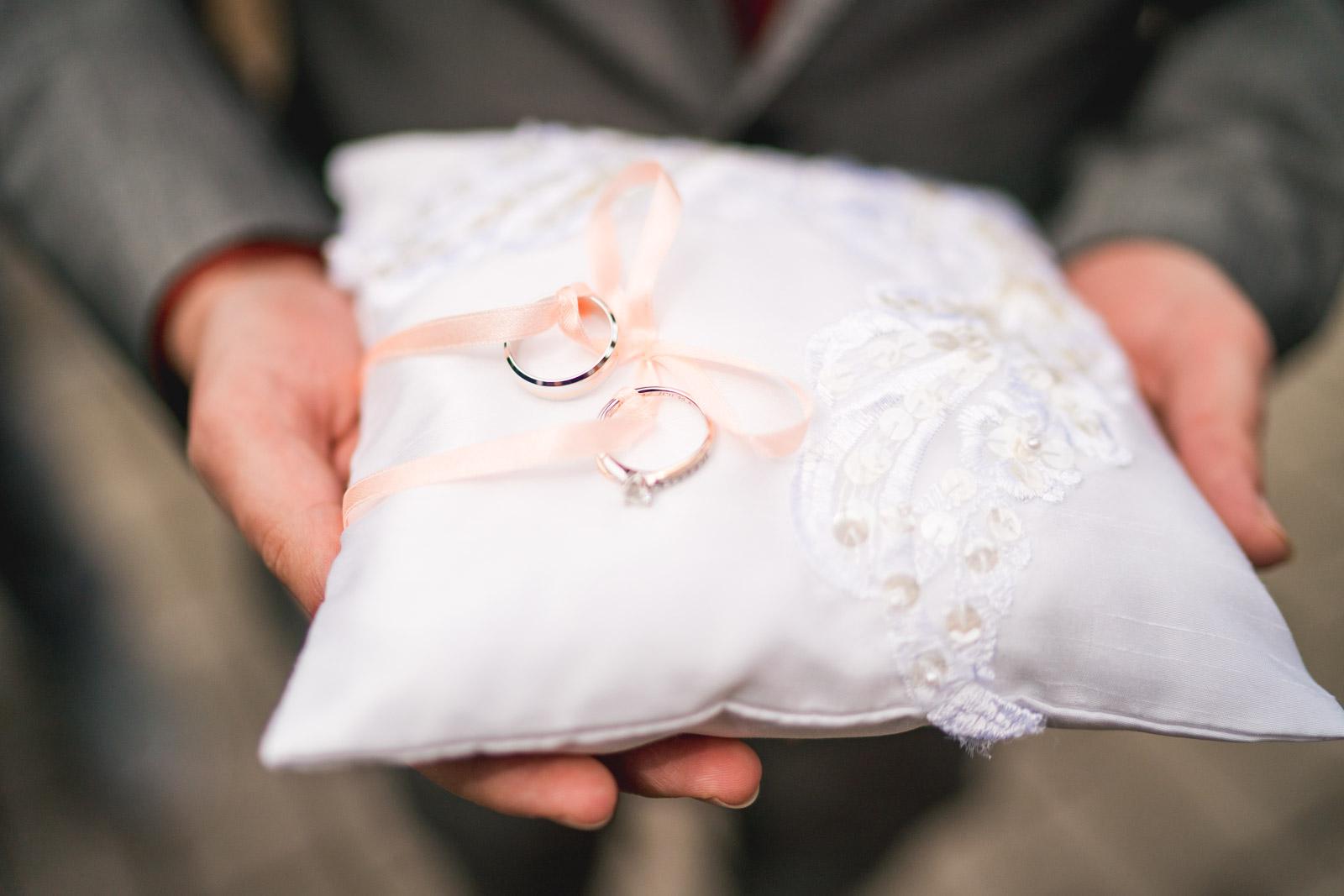 Heiraten trotz corona 001