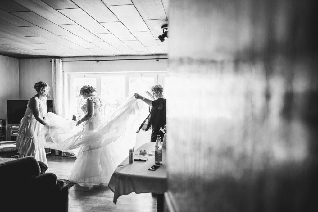 Heiraten trotz corona 003