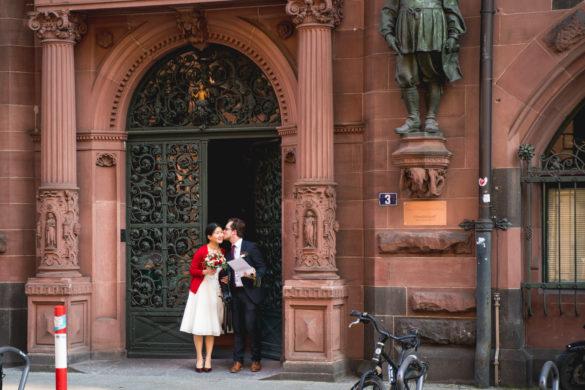 Hochzeitsfotograf frankfurt 001