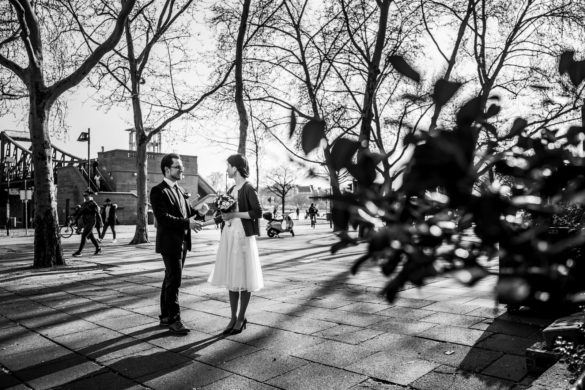 Hochzeitsfotograf frankfurt 002