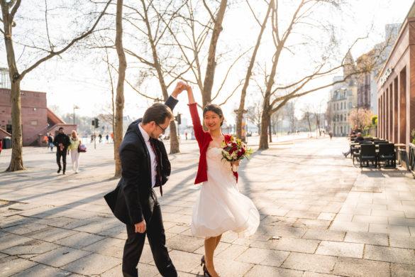 Hochzeitsfotograf frankfurt 003