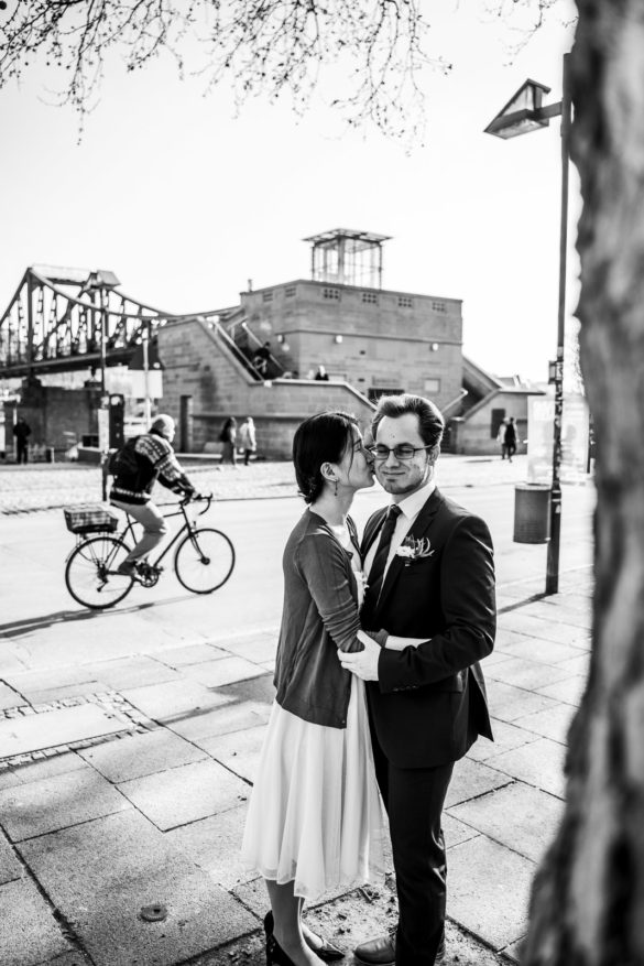 Hochzeitsfotograf frankfurt 004