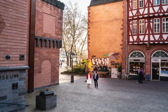 Hochzeitsfotograf frankfurt 007