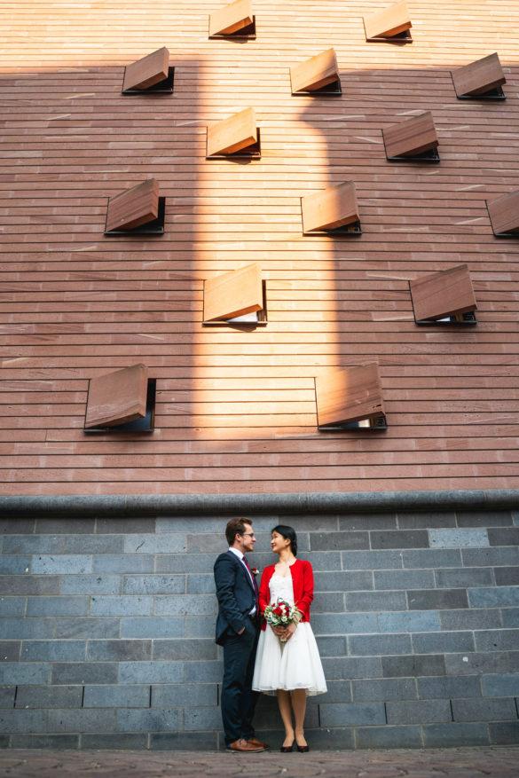 Hochzeitsfotograf frankfurt 008