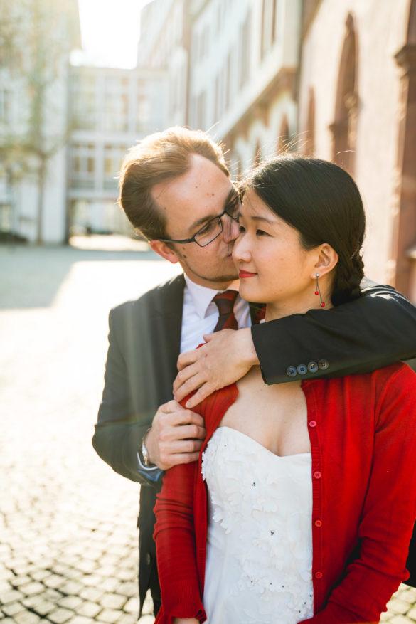 Hochzeitsfotograf frankfurt 009
