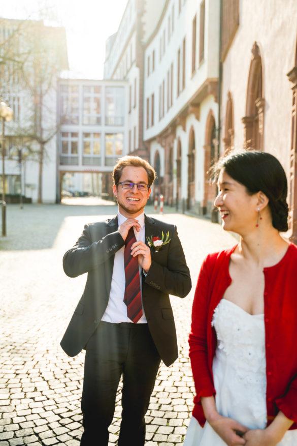 Hochzeitsfotograf frankfurt 010