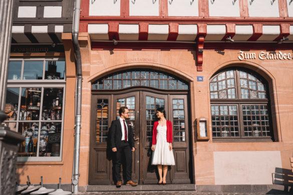 Hochzeitsfotograf frankfurt 011